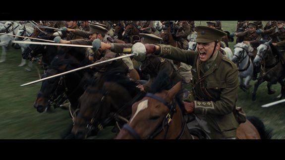 war horse 07