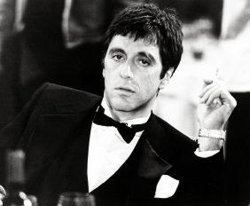 P0457-Al-Pacino-Scarface-Movie-Wallpaper-font-b-Poster-b-font-Wall-font-b-Sticker-b