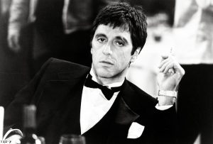 P0457-Al-Pacino-Scarface-Movie-Wallpaper-font-b-Poster-b-font-Wall-font-b-Sticker-b