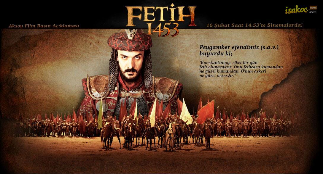 fetih-1453-yorum
