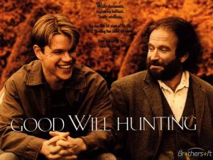 matt_damon-good_will_hunting_wallpaper-425915-1286507846