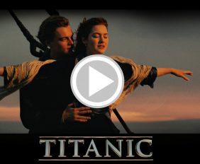 titanic_love_famous_pose_lovers_romance_4080_3840x2160