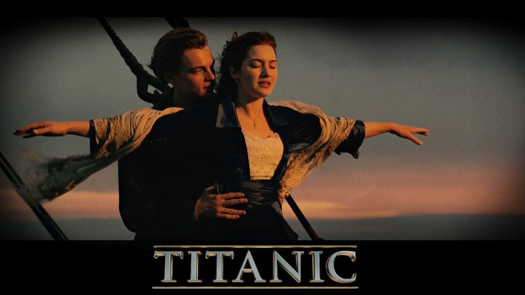 titanik_3966