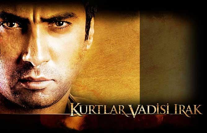 www.resimmax.com_kurtlar_vadisi_3