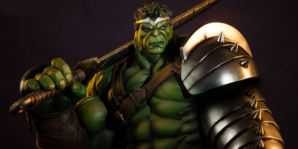 King-Hulk-Design-by-Sideshow