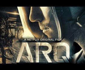 arq 2016 film yorumları