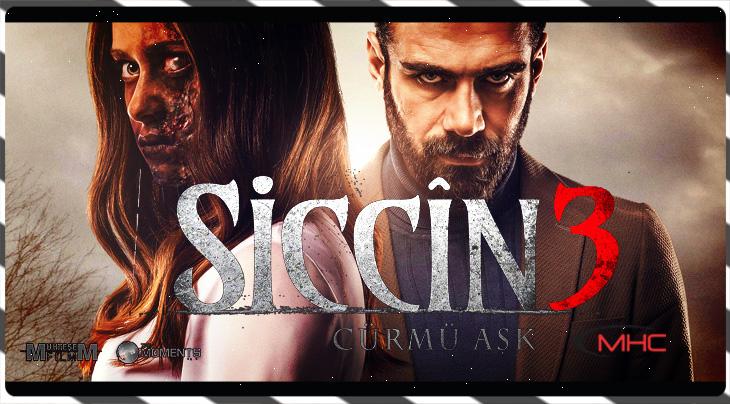 siccin3