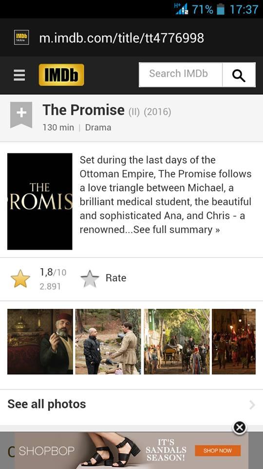 the-promise-olayi-1