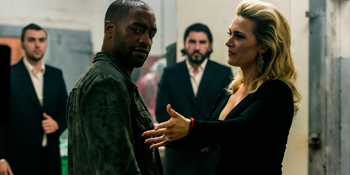 triple-9-movei-chiwetel-ejiofor-kate-winslet-review