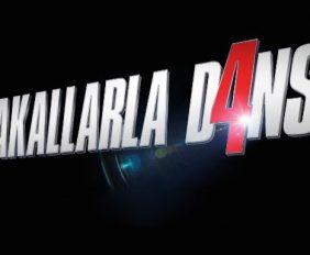 Çakallarla Dans 4 Film Yorumları