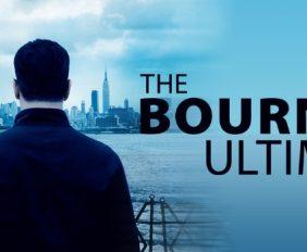 Son Ultimatom (The Bourne Ultimatum) Film Yorumları